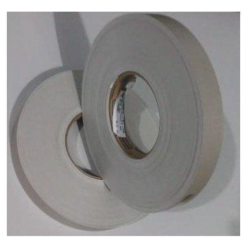 FITA BORDA PERFIL PVC 22MM ASTI STD